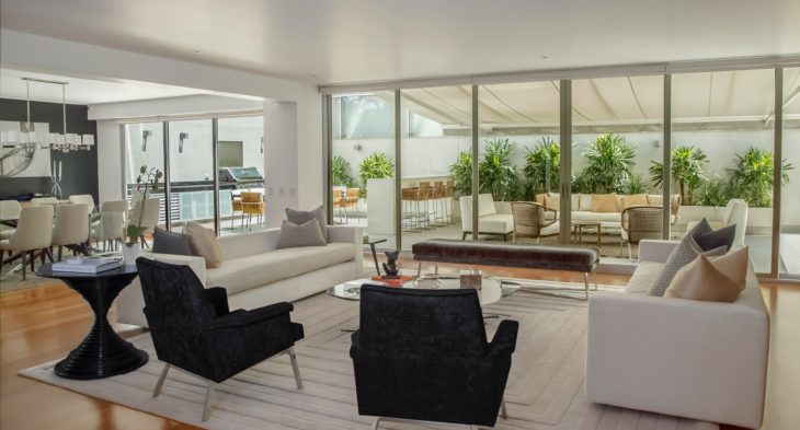 Why You Need to Bring Natural Light Into Your Home