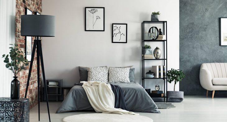 7 Secrets to Successful Home Decor